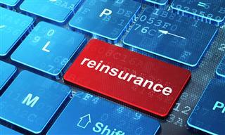 Reinsurance pricing drops at June 1 renewals JLT Re