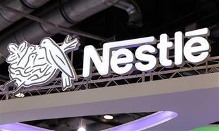 Appeals court revives Nestle child slavery lawsuit