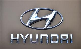 Hyundai Kia pay 33 states resolve mileage claims