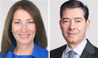 Zurich says Mike Foley to retire succeeded by Kathleen Savio