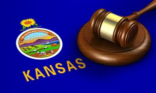 Kansas Supreme Court denies workers compensation claim by roofer hit by drunk driver