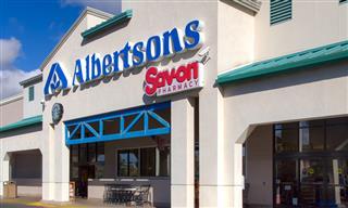 EEOC sues Albertson's supermarket over no-Spanish policy San Diego