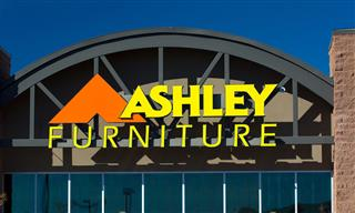 Han Nara Enterprises Ashley furniture franchisee settles DOL overtime pay dispute