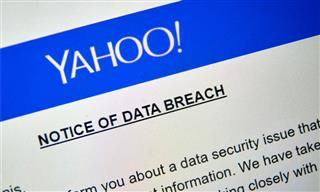 Russian spies indicted Yahoo cyberattack 2014