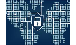 UK travel association ABTA reports data breach