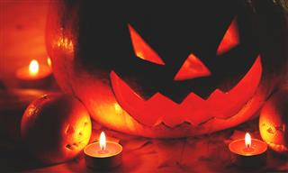 Halloween must haves Tricks treats insurance Marketwatch NerdWallet