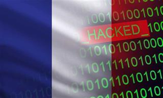 Frances Altran Tech hit by cyberattack