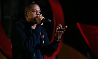Appeals court affirms copyright infringement ruling favoring rapper Jay Z