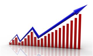 Rising reinsurance premiums