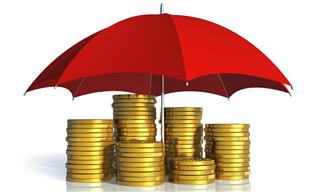 Reinsurance outlook stable despite catastrophes Aon Benfield