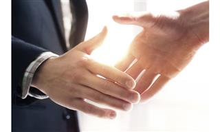 Cincinnati Financial buys Munich Reinsurance subsidiary MSP Underwriting