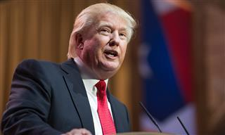 EEOC faces changes President elect Donald Trump leaders process
