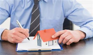 Mortgage underwriters entitled to overtime, 9th Circuit rules