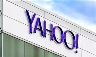 Germany Yahoo hacking probe