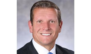 Rob Schimek to leave AIG American International Group restructures insurer