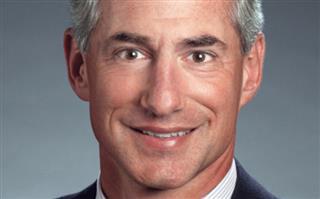 Business Insurance Q&A: Dr. Steve Miller, Express Scripts chief medical officer prescription drug costs