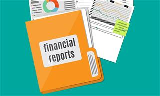 Willis Towers Watson PLC reports first quarter revenue John Haley