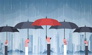 Reinsurance market changed by insurance-linked securities S&P Global Ratings