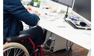 New York Consolidated Edison settles EEOC suit on letting disabled work