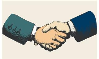 Kaufman Group acquires premium auditing firm Chlystek andWhite Services