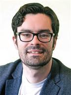 Justin M. Lehtonen