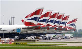 British Airways says 185000 more payment cards possibly hit in cyber attack