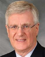 Former Crawford chief Jeffrey Bowman joins rival adjusting firm Global Risk Solutions