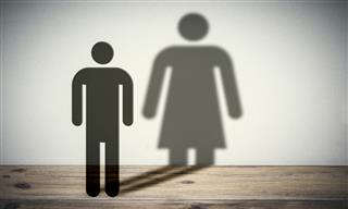 Federal agencies diverge on transgender protections