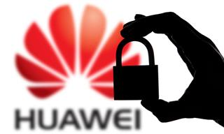 Huawei cybersecurity concerns