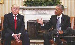 Donald Trump may thwart OSHA electronic record keeping silica rules