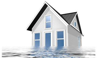 House of Representatives bill package with market parity flood insurance quashed