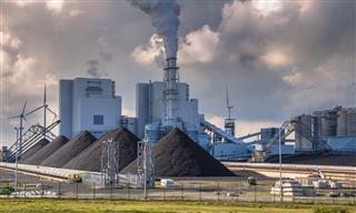 Coal underwriting changes not expected to hurt insurer reinsurer ratings