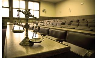 Jury awards laid off Lockheed Martin worker 51 million dollars age discrimination
