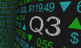 Arch Q3