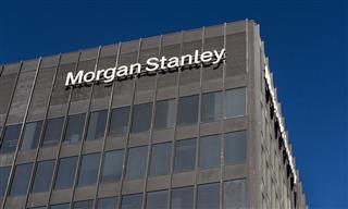 Racial bias persists at Morgan Stanley, new lawsuit claims