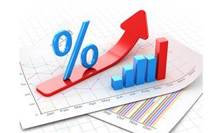 Commercial insurance rates up in August