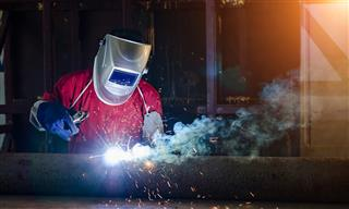 Felker Brothers faces OSHA fines for worker injuries serious violations