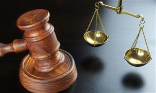 Pennsylvania Supreme Court workers compensation impairment unconstitutional