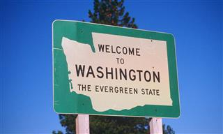 Washington hailing status as one of top workplace safety states
