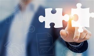 Investor Spectrum Equity takes minority stake in RMIS provider Origami Risk