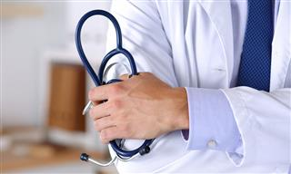 N.Y. physicians suspended from treating injured workers