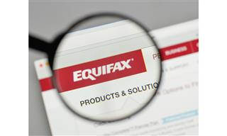 Equifax data breach could lead to stricter cyber insurance underwriting