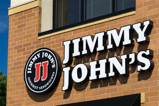Jimmy John's settles Illinois lawsuit over noncompete agreements