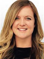 Business Insurance 2017 Break Out Awards West Jennifer Smith Marsh