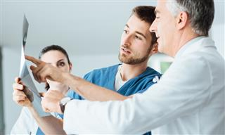 Health care law Affordable Care Act not limiting workers comp doctor access