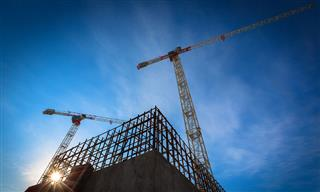 Generali launches global construction practice