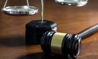 Employer retaliation worker suspected OSHA report Yinger v Postal Presort