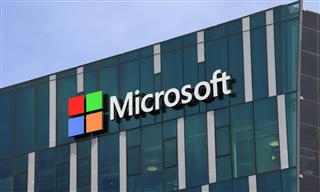 Supreme Court to decide major Microsoft email privacy fight