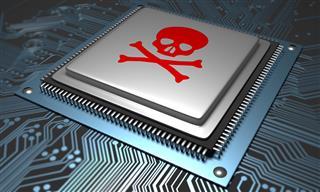 Cyber insurance WannaCry ransomware attacks data security