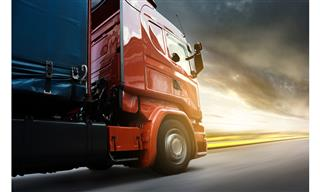 Female trucker hostile work environment retaliation charges reinstated CRST